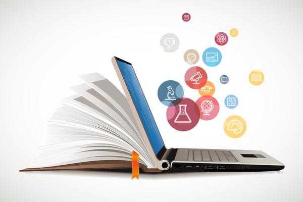 Planejamento e estratégias são importantes para empreender no mercado digital
