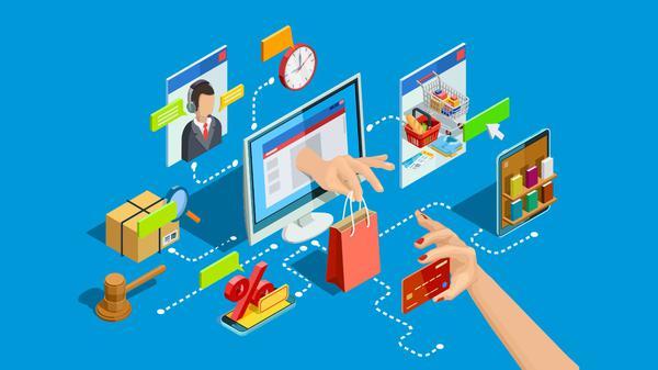 Mercado digital: cinco dicas para infoprodutores começarem 2020 com o pé direito