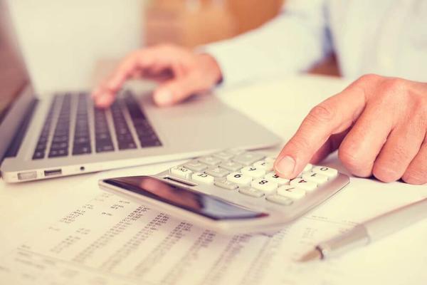 O número do inadimplentes de MEI supera 50% de contribuintes em vários estados