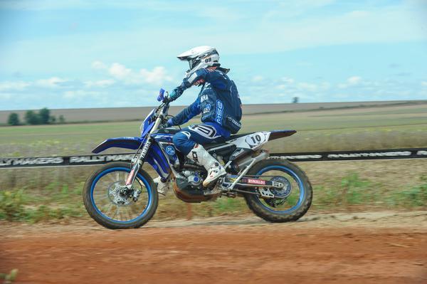 Rally Minas Brasil será palco da abertura da temporada 2020 do rali nacional