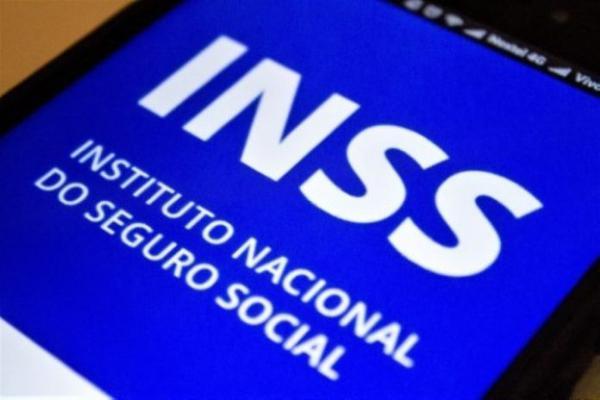 INSS tem nova tabela de contribuição do trabalhador