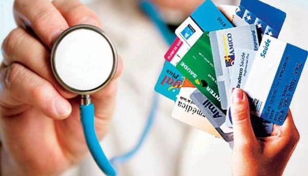 Brasileiros enfrentam diversos tipos de problemas com os convênios médicos